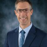 Dr. David Bauer