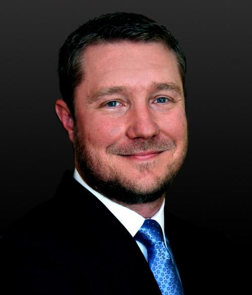 John M. McDonough