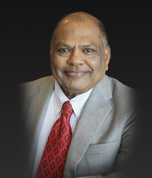 Rao Garuda