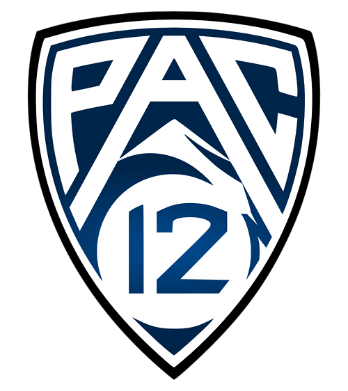 Cal Women Win Fourth Straight Pac-12 Crown