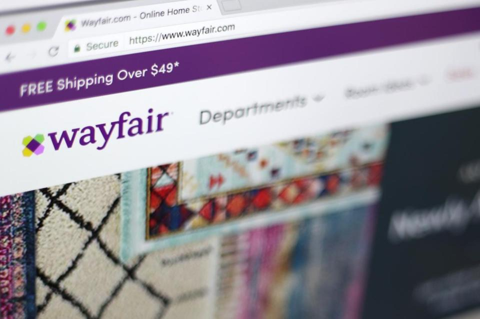 Wayfair022519