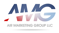 AMG Air Marketing Group