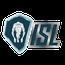International Swimming League logo