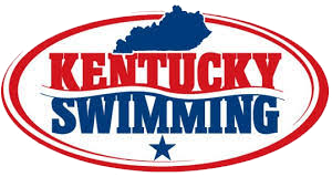 Kentucky Swimming logo