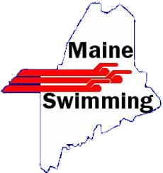 Maine Swimming