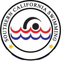 South Carolina Swimming logo