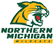 Northern Michigan vs. Green Bay