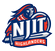 NJIT vs. Johns Hopkins