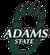 Adams State vs. Colorado Mesa, Colorado School of Mines