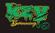 Kleptz-OH logo
