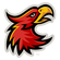 Arizona Christian logo