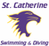 Saint Catherine (MN)