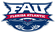 FAU Fun in the Sun Invite