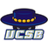 University of California-Santa Barbara logo
