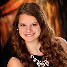 Lexie Winnett (Lexie)