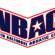 North Baltimore Aquatic Club (A) logo