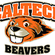 Caltech vs. California Lutheran