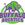 Buffalo Area Aquatic Club logo