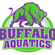 Buffalo Area Aquatic Club logo