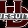Detroit Jesuit logo