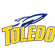 Toledo vs. Findlay, Indianapolis