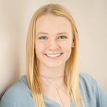 Lindsey J Ryalls (Lindsey)