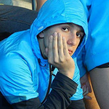 Jorge Fernando CARDENAS REYES (Jorge)