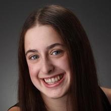 Hannah Wander