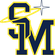 Saint Mary (KS) logo