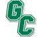 Greensboro College Mid-Season