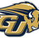 Gallaudet vs. Goucher