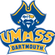 UMASS-Dartmouth logo