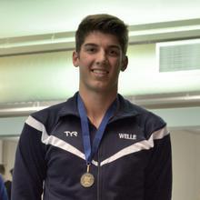 Nathan Welle (Nathan)