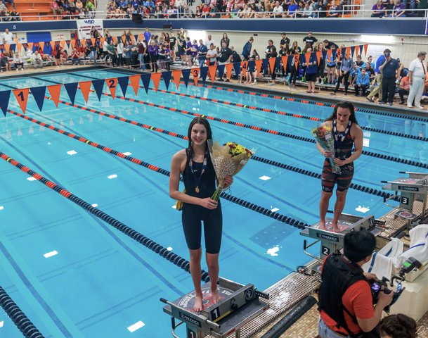 Underbar Rachel Stege   CollegeSwimming GW-15