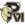 Pope Paul VI logo
