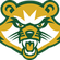 Saint Vincent College logo