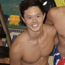Elmer D Weng (Elmer)