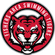Fishers Area Swimming Tigers logo
