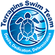 Terrapins Swim Team logo