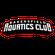 Bakersfield Aquatic Club logo