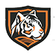 Tiger Aquatics (CA) logo