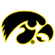 Club Hawkeye logo