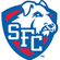 St. Francis College Brooklyn  (New York) logo