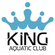 King Aquatic Club logo