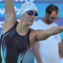 Giulia Grasso