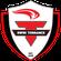 Swim Torrance logo