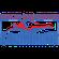 Rancho San Dieguito logo