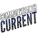 Commonwealth Current logo