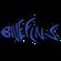 Adirondack Bluefins logo