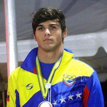 Diego Mas